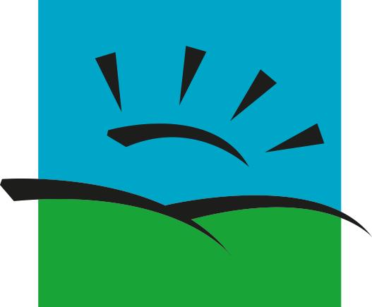 Ícone Comunidade Terapêutica Bom Pastor